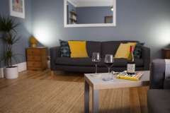 The Salthouse 2019 Lounge 3