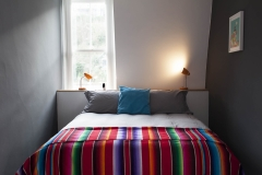 The Salthouse 2019 Bedroom 3 -2