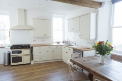 The Salthouse 2019 Kitchen 2
