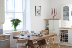The Salthouse 2019 Kitchen 1
